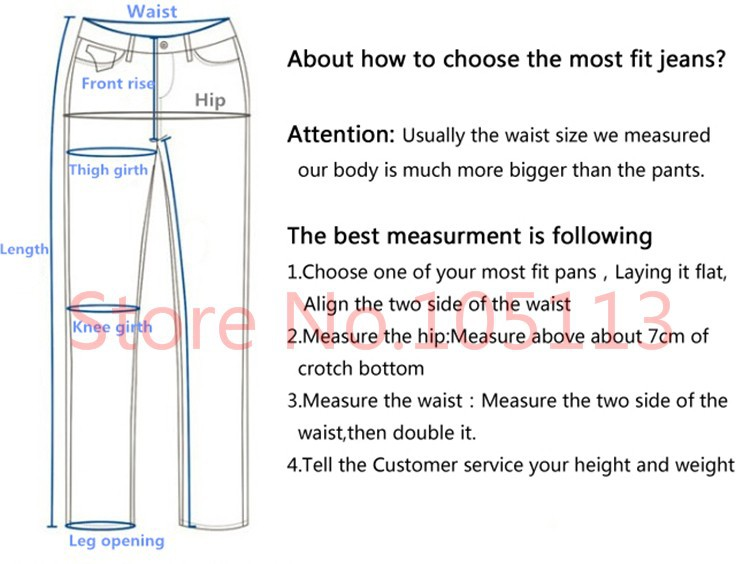 measure size1 - suiyin