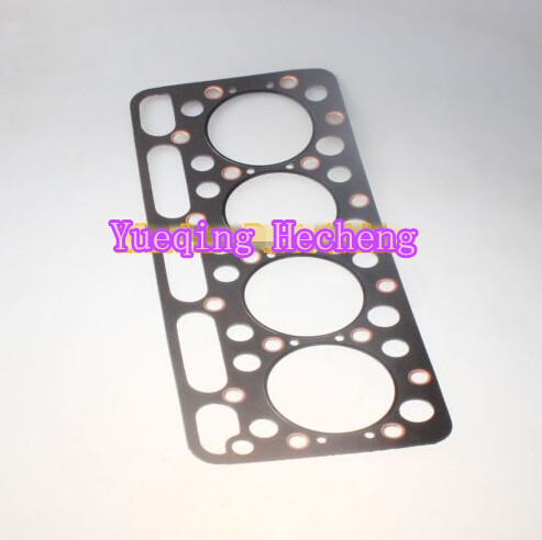 Head Gasket 15421-03310 17356-03310 For V1902-DI L355SS L2850D V1702-DI Free Shipping gv r5876p 2gd b купить