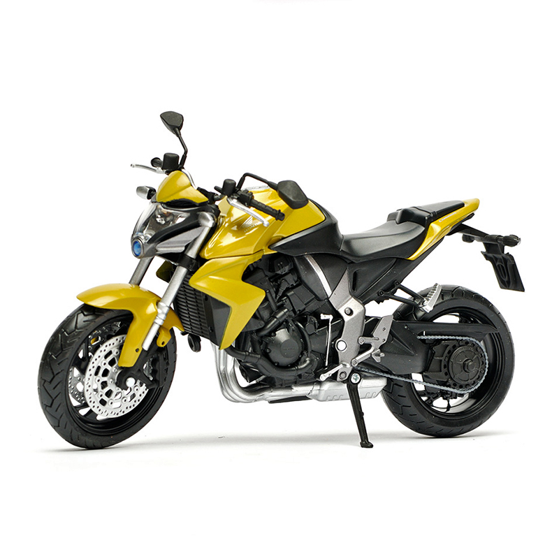 toys r us pay scale with Motorcycle Models Cb1000r Yellow 112 Scale Alloy Metal Diecast Models Motor Bike Miniature Race Toy For Gift Collection on Ed Sheeran Tattoos also Fandom Friday 5 Joker Action Figures To Add To Your Collection moreover Motorcycle Models Cb1000r Yellow 112 Scale Alloy Metal Diecast Models Motor Bike Miniature Race Toy For Gift Collection besides Product likewise Wht700010062awebsgl Madagascar 3 Movie Zoo Animal Soft Plush Cuddly Toy.