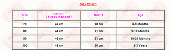 Cute Newborn Kids Baby Girl Dresses Clothing Sleeveless Ruffle Bowknot Dress Princess Clothes Girls Outfits Solid Summer 1