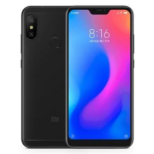 Xiaomi Mi A2 smartphone 4 GB R