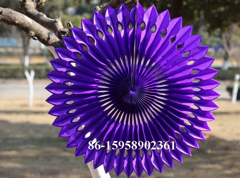 Popular Paper Flower Patterns Buy Cheap Paper Flower Patterns lots     journey along an ordinary life  How to make a paper Protea