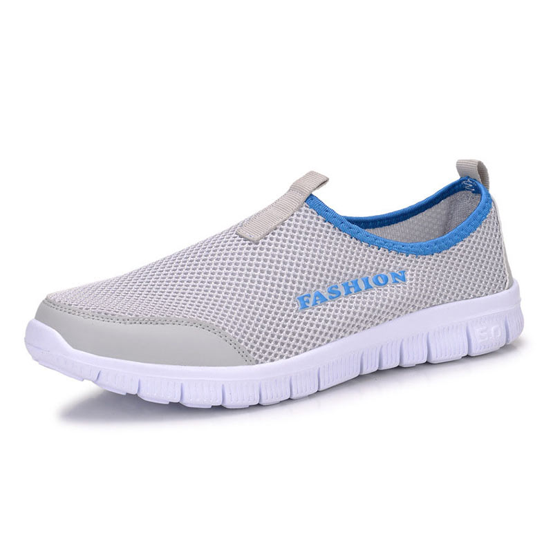 Men Casual Shoes Male Shoes Outdoor Shoes Sneakers