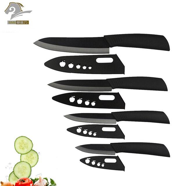 Noże ceramiczne - aliexpress
