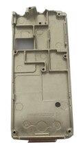 NEW Manutenzione di Piastra Base In Alluminio Posteriore per Gli Accessori CP1200 CP1300 CP1660 CP1308 walkie talkie