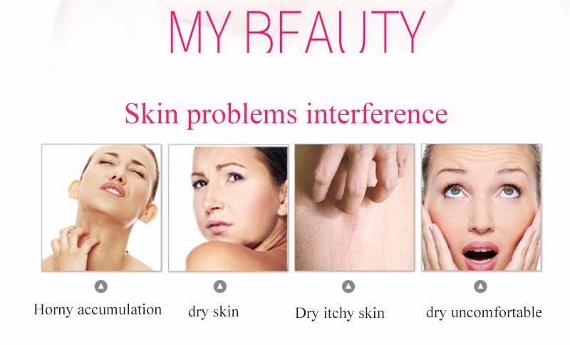 Baby Skin Tender Body Lotion Smooth Body Cream Whitening Moisturizing Nourishing Anti-Aging Firming Nourishing for Dry Skin 11