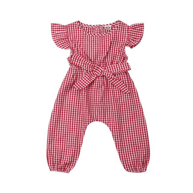 Toddler Clothes Summer...