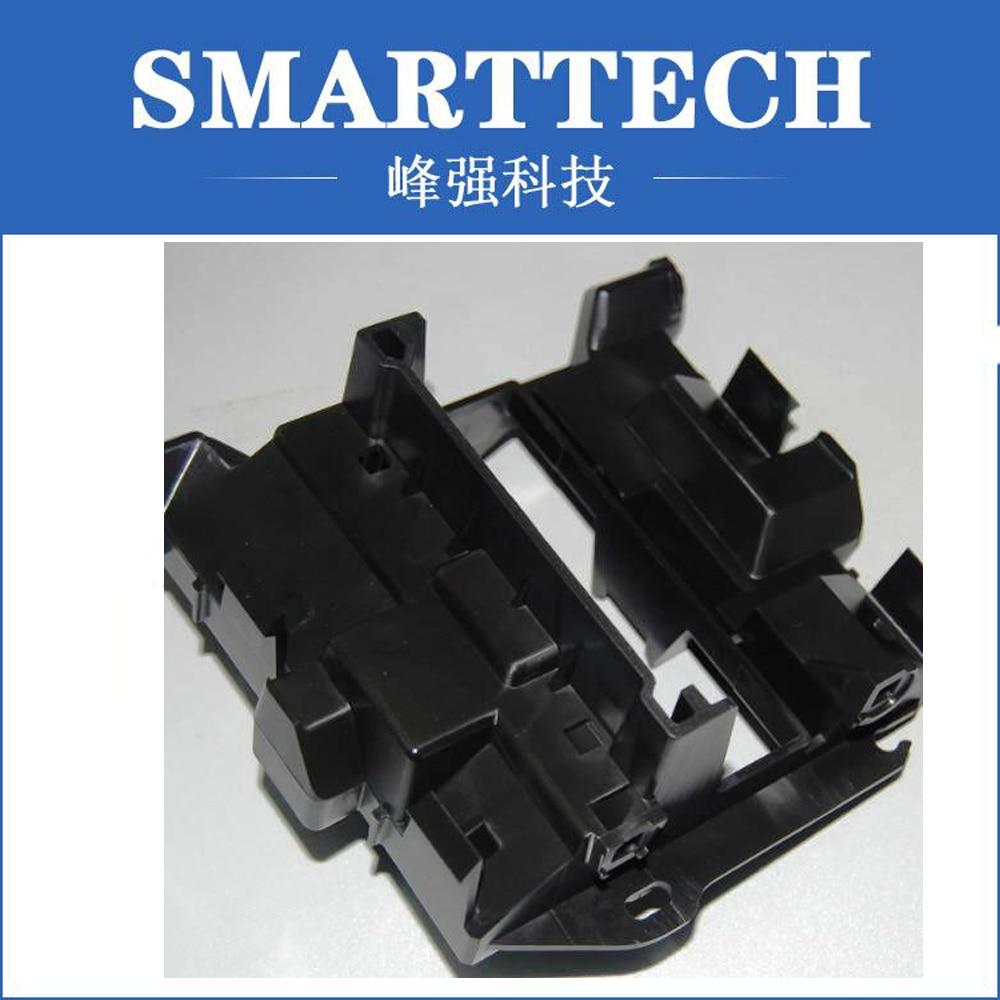 Custom vehicle injection plastic molds supplies vehicle plastic accessory injection mold china makers