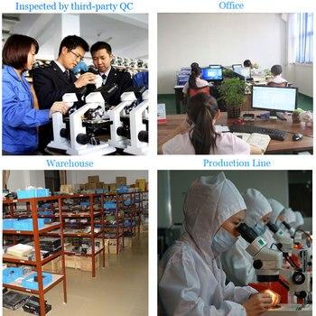 909 Dot Crosshair Optische Glas Microscope Slides Multifunctionele Plaat Richtkruis Nauwkeurige Kalibratie Slide Objectmicrometer