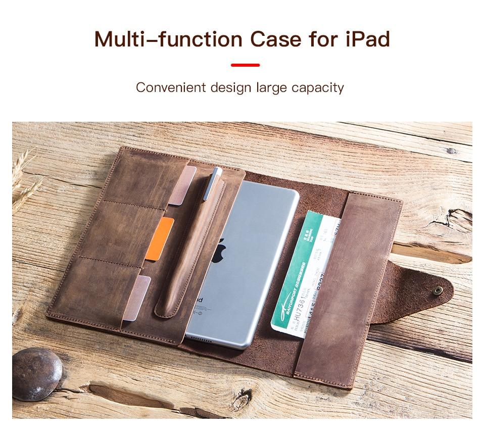 CF2003-for-iPad-9.7_07