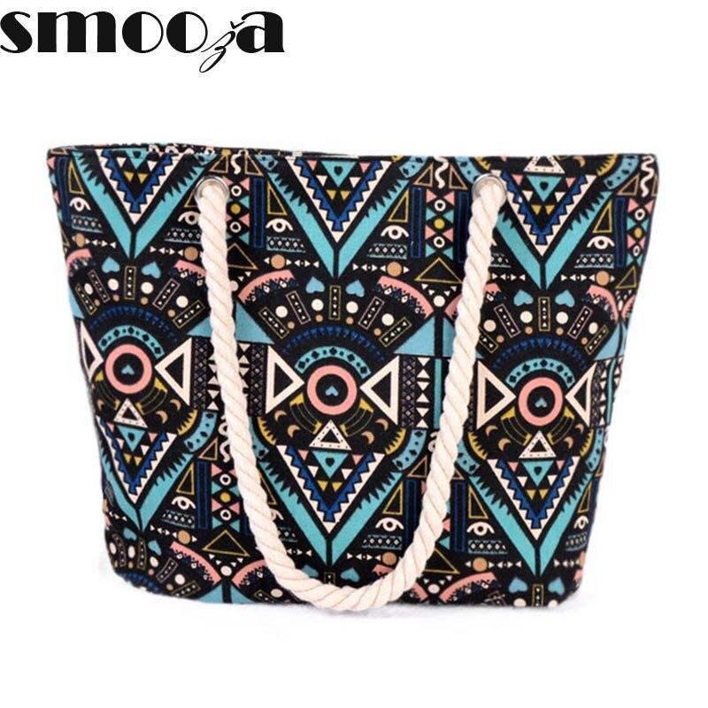 sell used handbags