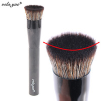 Vela Yue PRO Liquid Foundation Brush Face Blush Makeup Tools
