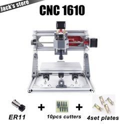 Cheap sale online product for Woodworking Machinery