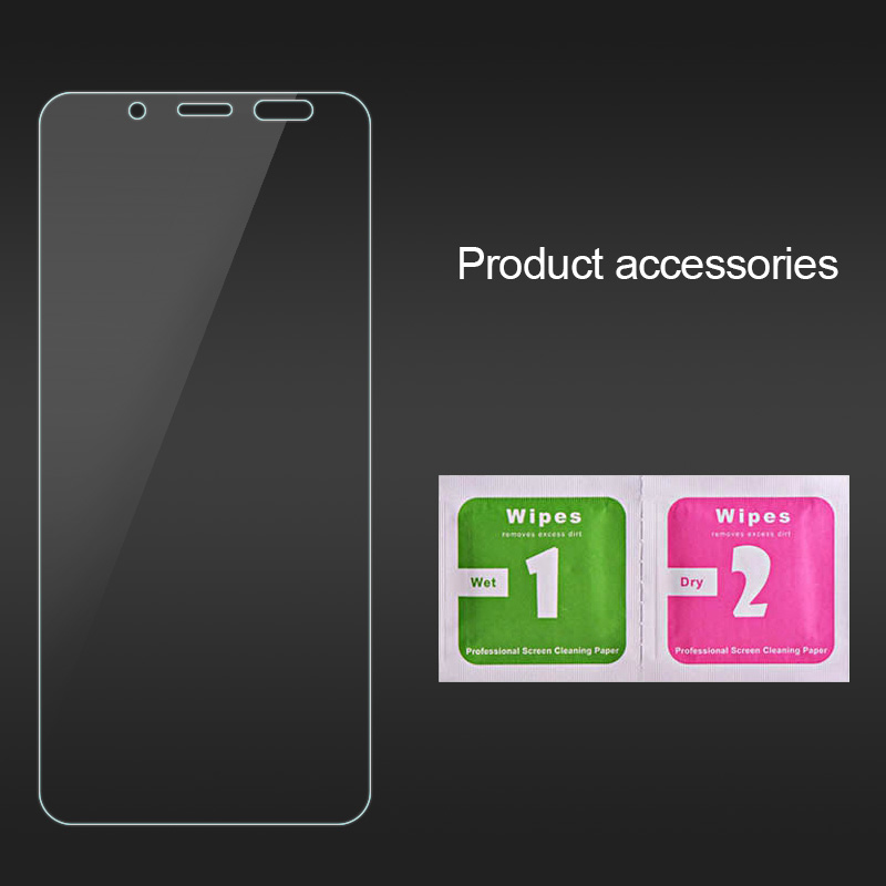 9H-0-26-MM-Tempered-Glass-For-Samsung-Galaxy-J3-J4-J6-J8-2018-Screen-Protector (4)