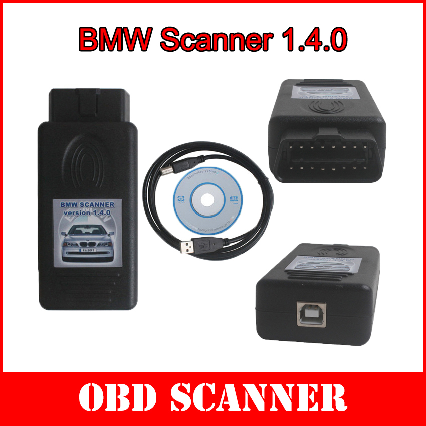 best quality for bmw scanner 1 4 0 never locking diagnostic tool free shipping in engine. Black Bedroom Furniture Sets. Home Design Ideas