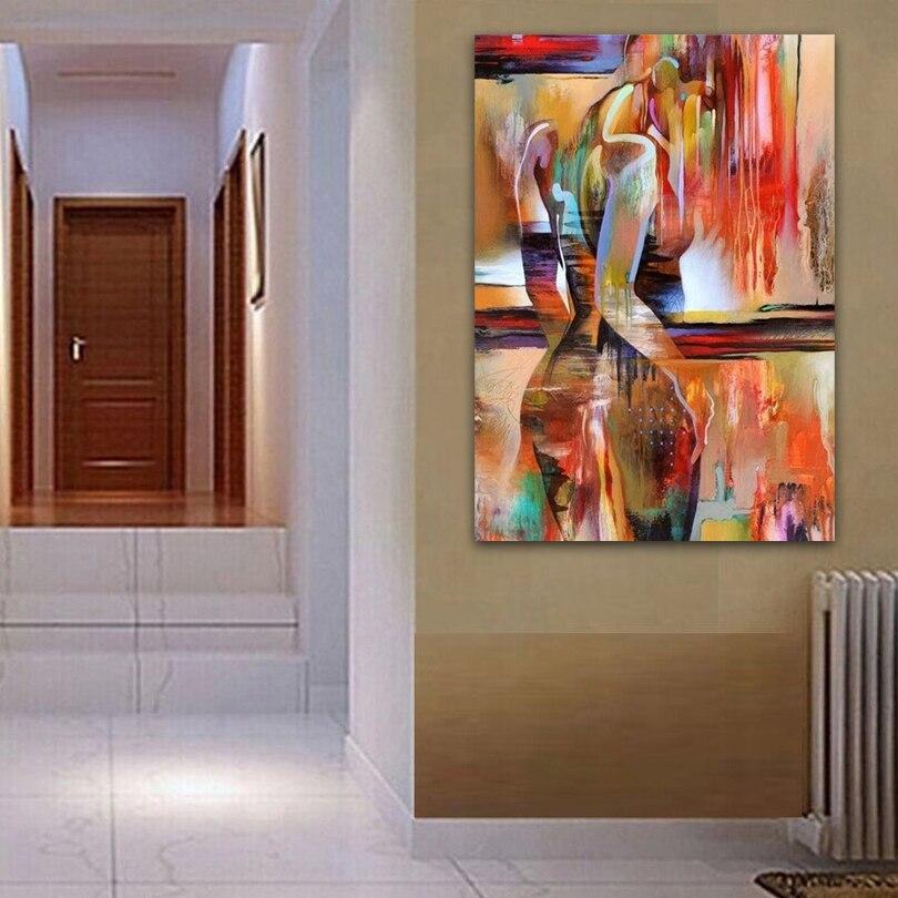 qualidade abstrata arte pintura imagens presente dm19032616