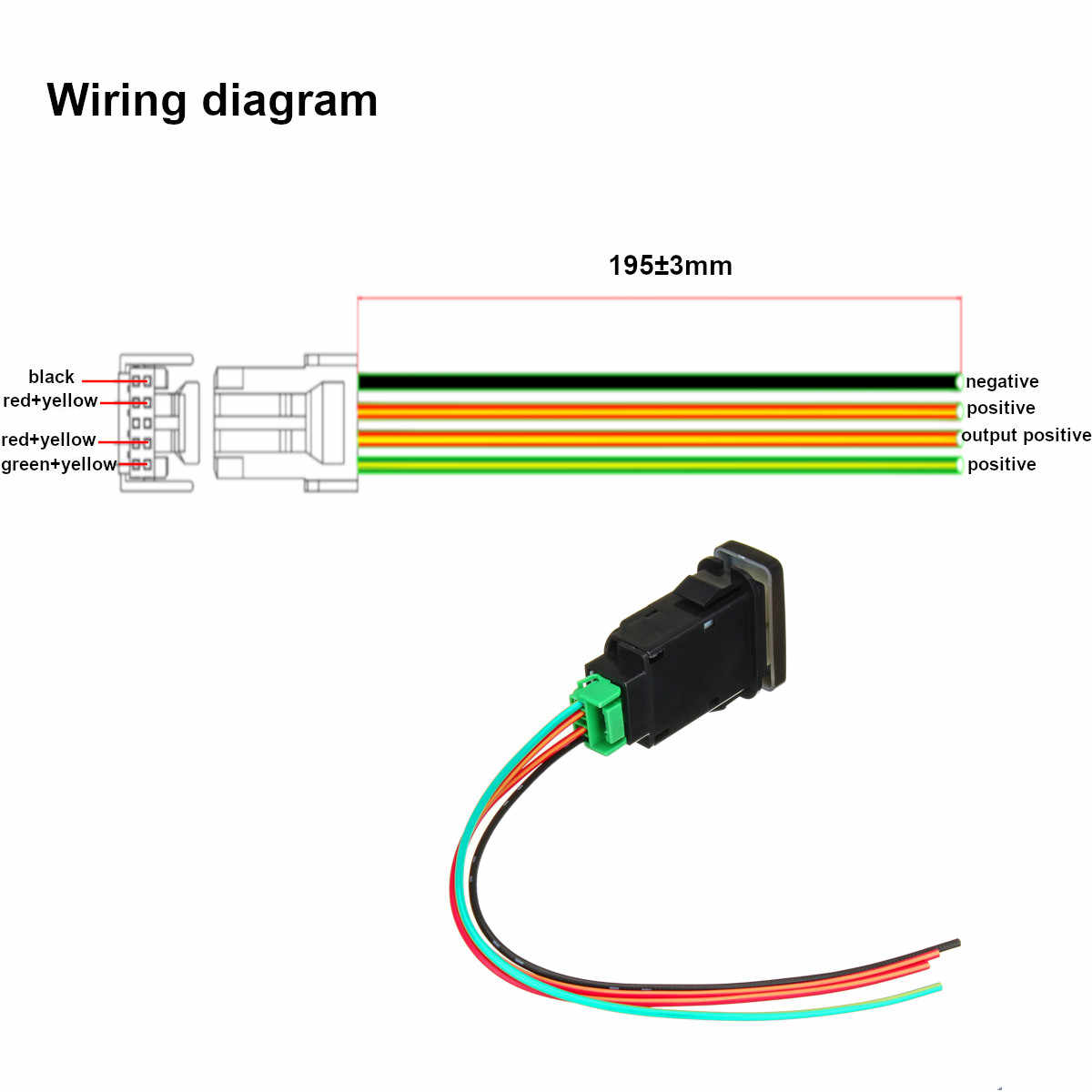 Toyota Hiace Wiring Diagram Stereo Toyota Hiace Wiring Diagram