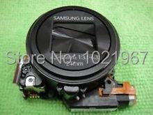 Free Shipping Camera lens accessories for Samsung WB30 WB31 WB30F WB31F lens