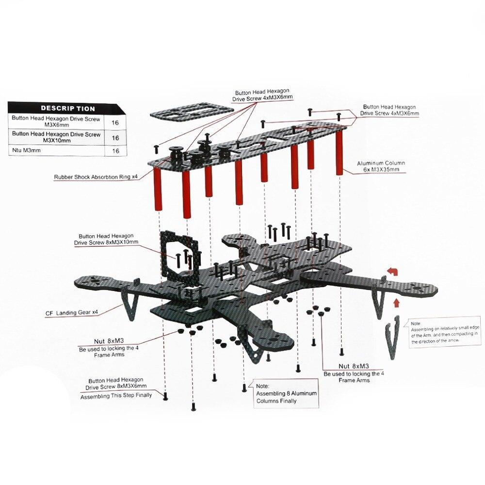 Wunderbar Großhandel Rahmen Bulk Bilder - Benutzerdefinierte ...