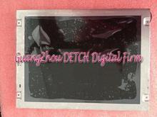 Промышленный дисплей ЖК-дисплей screennew оригинальный NL6448AC33-10