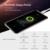 "Original huawei honor magia 4g lte teléfono móvil kirin 950 4 gb ram 64 gb rom android 6.0 5.09 ""2 K 2560X1440px Dual Cámara 12 + 12 MP"