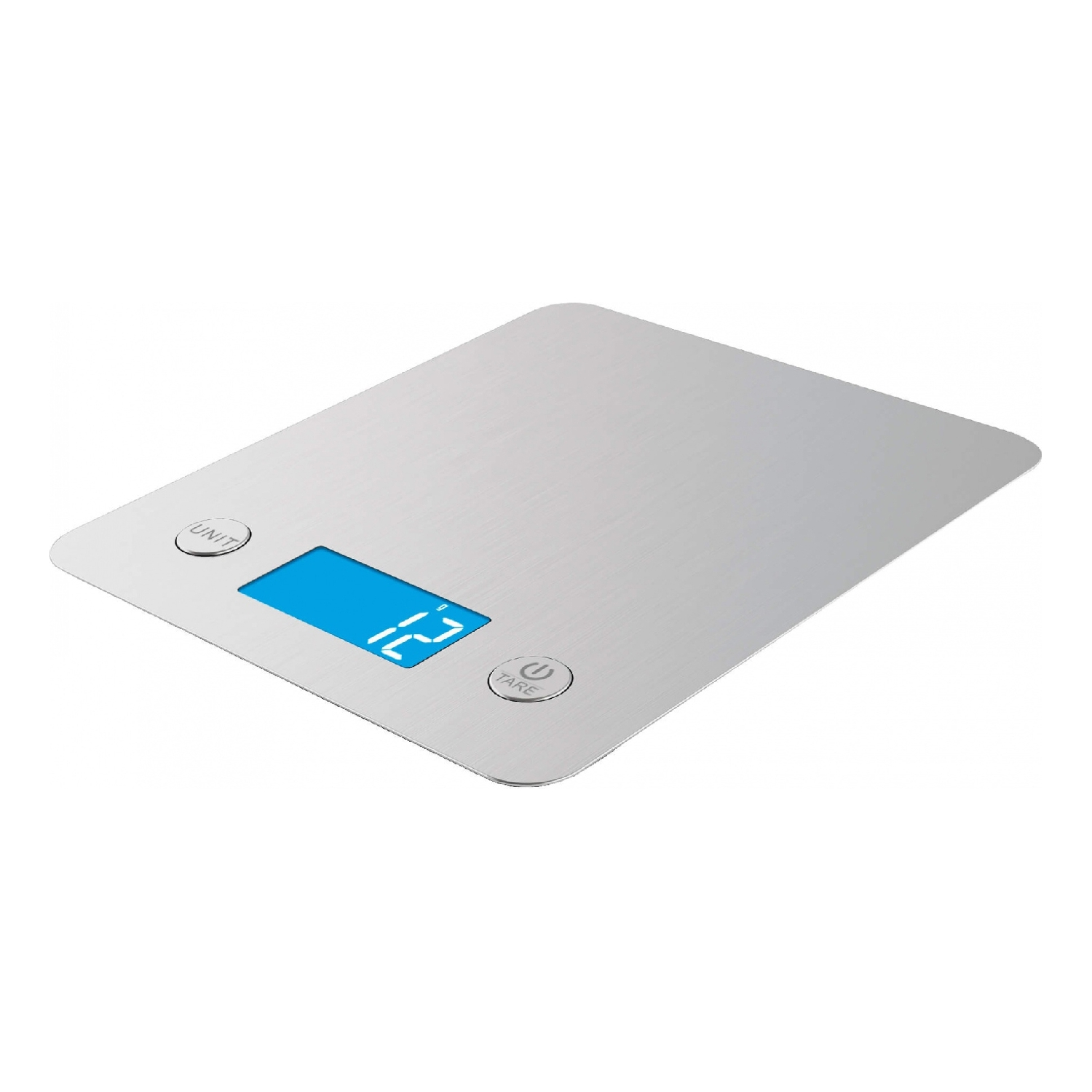 Kitchen scales GEMLUX GL-KS1702A кухонные весы gemlux gl ks1702a