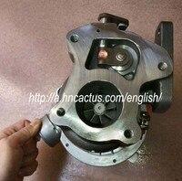 RHF5 turbocharger 8971371095 8971371098 8971371099 8972503642 turbo 4JX1 4JX1TC motor ffor Oopel Monterey B 3.0 DTI engine engine turbo engine turbocharger -