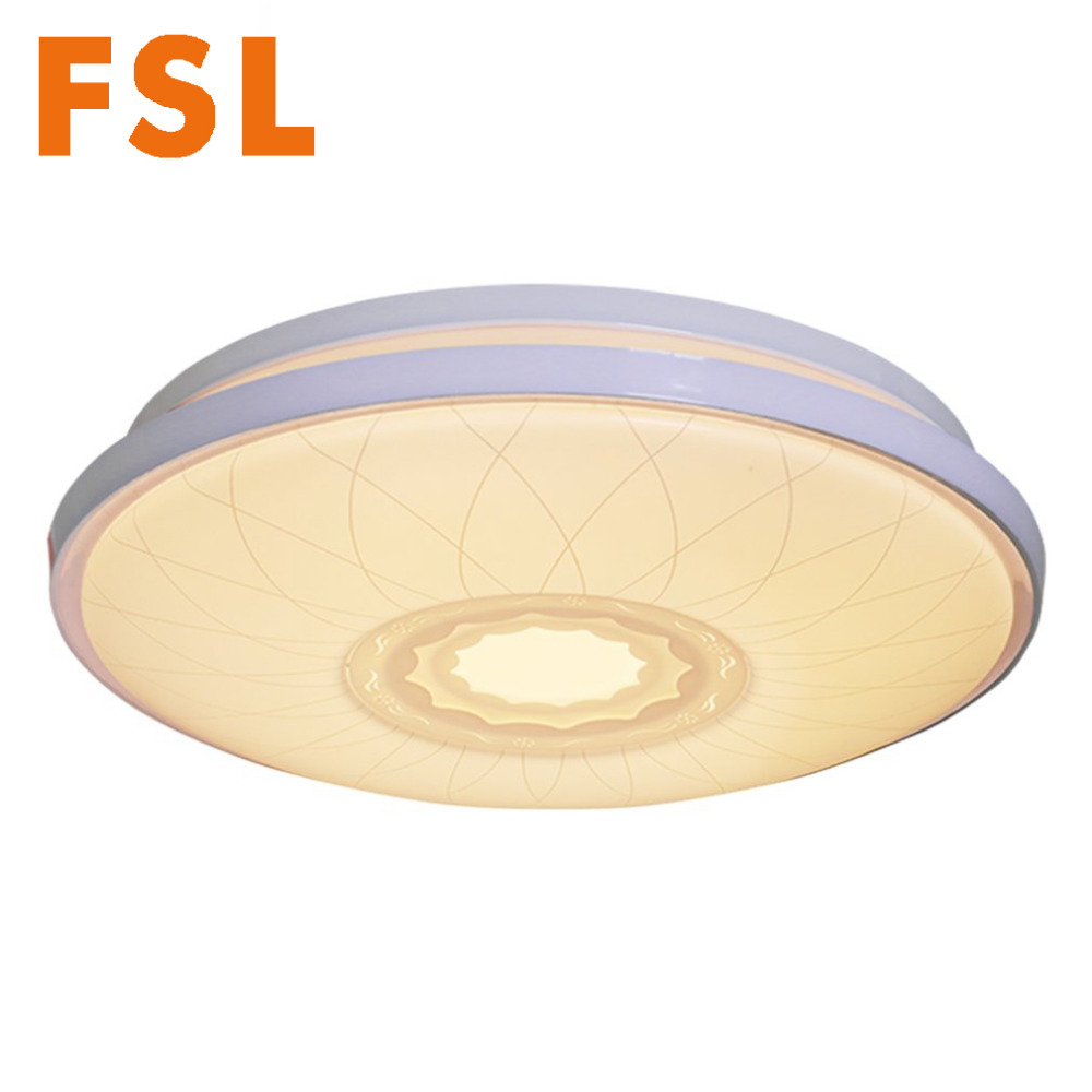 Back To Search Resultslights & Lighting Ceiling Lights & Fans Fashion Style Led Ceiling Lights For Living Room Modern Panel Lamp Lighting Fixture Bedroom Kitchen Surface Mount Remote Control Ceiling Lamps Fine Workmanship