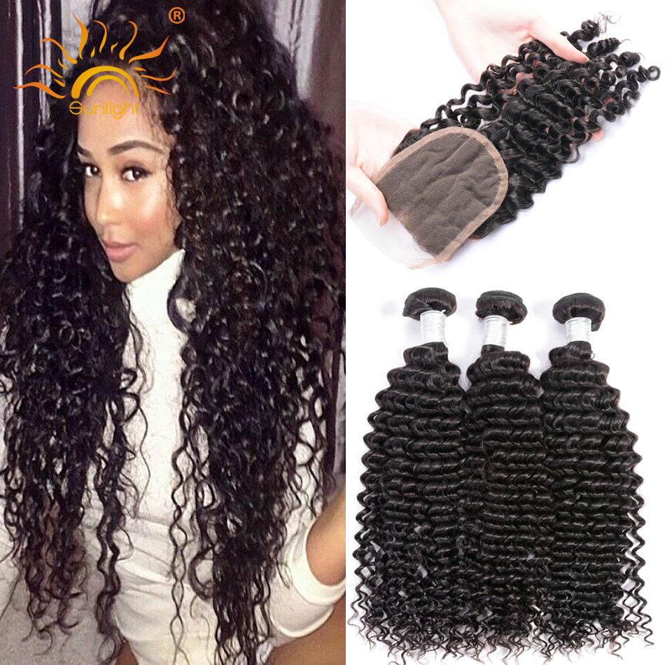 Awesome Full Curly Hair Sew In Curly Hair Hairstyles For Women Draintrainus