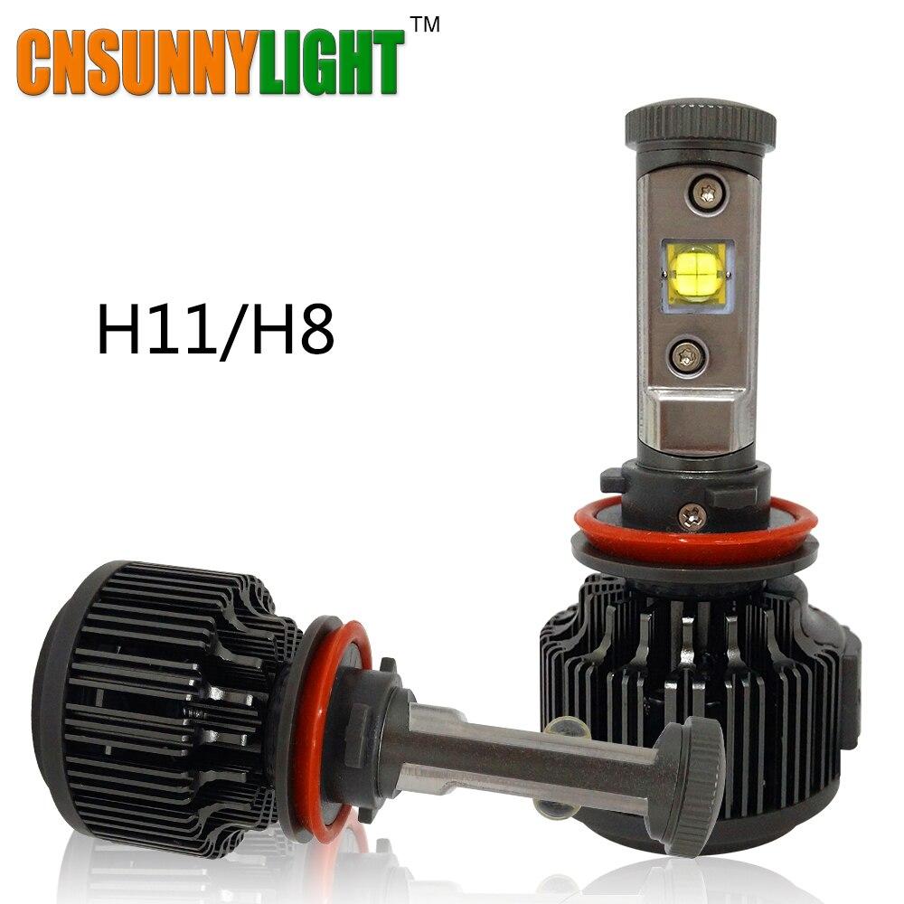аытомобильный фонарь яркий луч купить