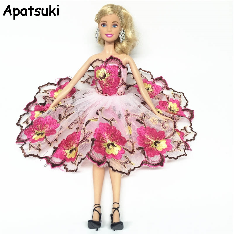 1fe6005bb41a2 ♔ >> Fast delivery doll 1/6 clothes in Bike Pro
