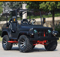 wholesale dropshipping 200CC CVT Double farmer car Karting Motorcycle desert ATV motor scooter 4x4 ATV UTV