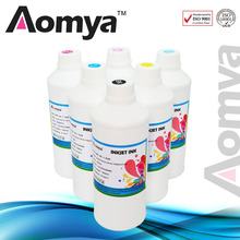 Heat transfer print ink for Epson 4880/7880/9880 Sublimation ink refill ink For Epson 4880/7880/9880 Printers 12Cx1000ml