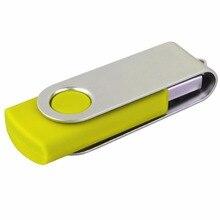 Free shipping Hot Mini Tiny USB 2.0 Flash Memory Stick Pen Drive Storage Thumb new usb sticks 256 gb