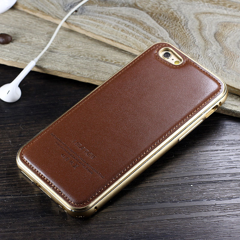 original-brand-phone-case-for-iphone-6-6s-cases-luxury-aluminum-metal-frame-genuine-leather-back-cover-for-iphone-6s-6-plus-case