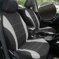 Car seat cover seat covers for Hyundai accent elantra veracruz creta 2017 2016 2015 2014 2013 2012 2011 protector cushion covers