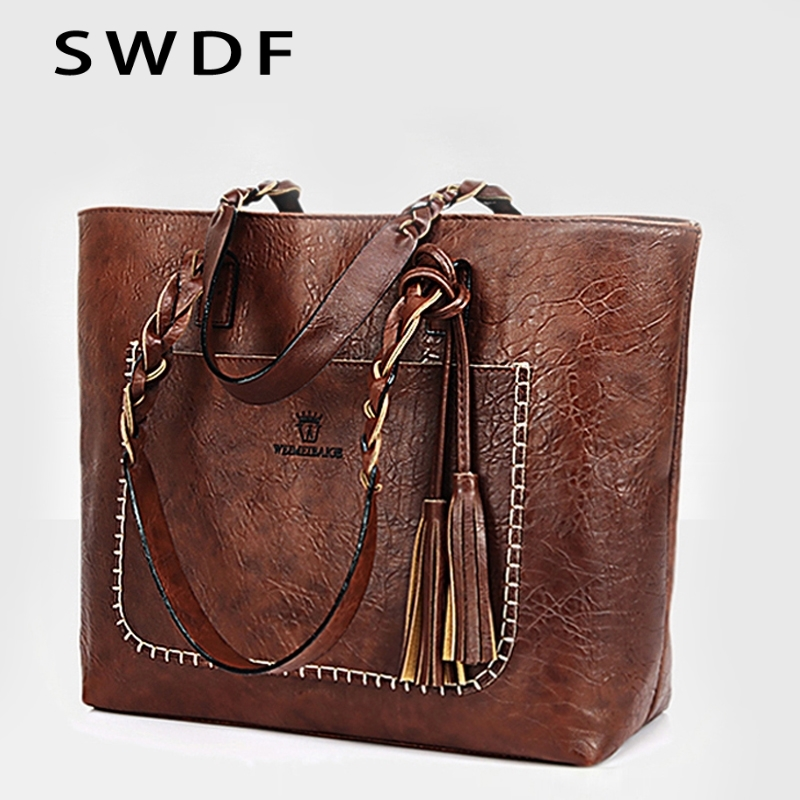 swdf-2019-new-women-tassel-handbag-luxury-oil-bolsa-feminina-designer-knitting-shoulder-bag-leather-bags-ladies-sac-a-main-bags