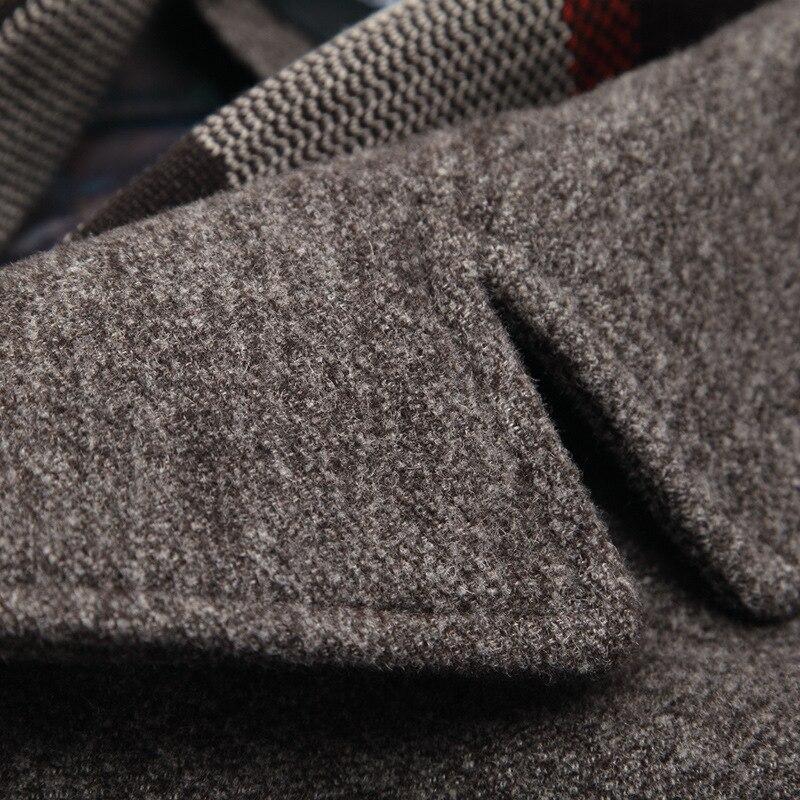 https://ae01.alicdn.com/kf/HTB1EcdYao_rK1Rjy0Fcq6zEvVXaH/Winter-Men-s-Casual-Wool-Trench-Coat-Fashion-Business-Long-Thicken-Slim-Overcoat-Jacket-Male-Peacoat.jpg