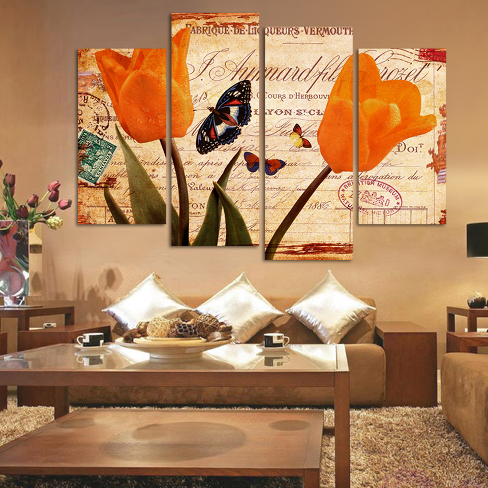 Online kopen wholesale vlinder framed pictures uit china vlinder ...