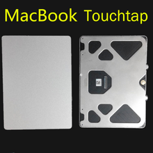 """100% New Laptop Trackpad Touchpad For Apple Macbook Pro 13"""" A1278 & 15"""" A1286 2009 2010 2011 2012 Year"""