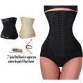 Hot Fashion Slimming Body Waist Shaper  Tummy Tight Cincher Girdle Corset Underbust
