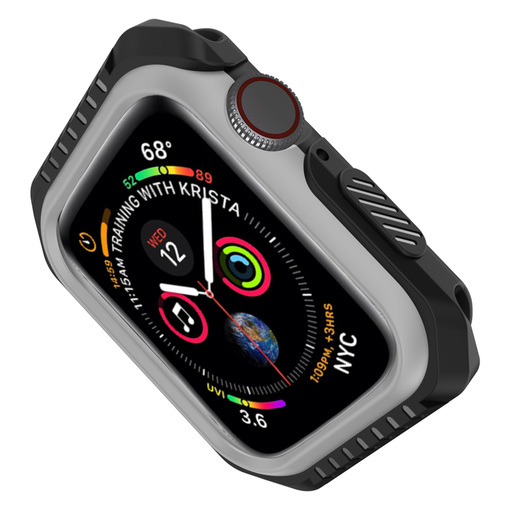 Hard Armor Case for Apple Watch 60