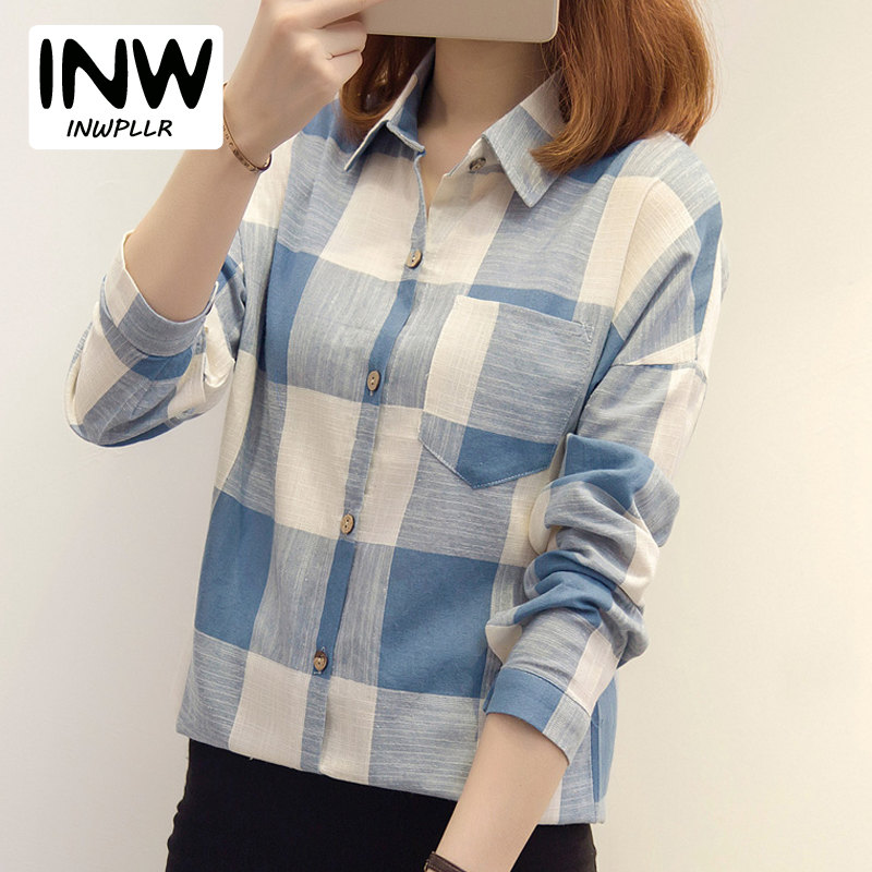 shirt tops for ladies