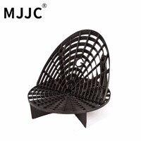 MJJC брендовая защита от гравия с стиральная доска как пара и необходимое соединение для предотвращения царапин высокого качества автомобил...