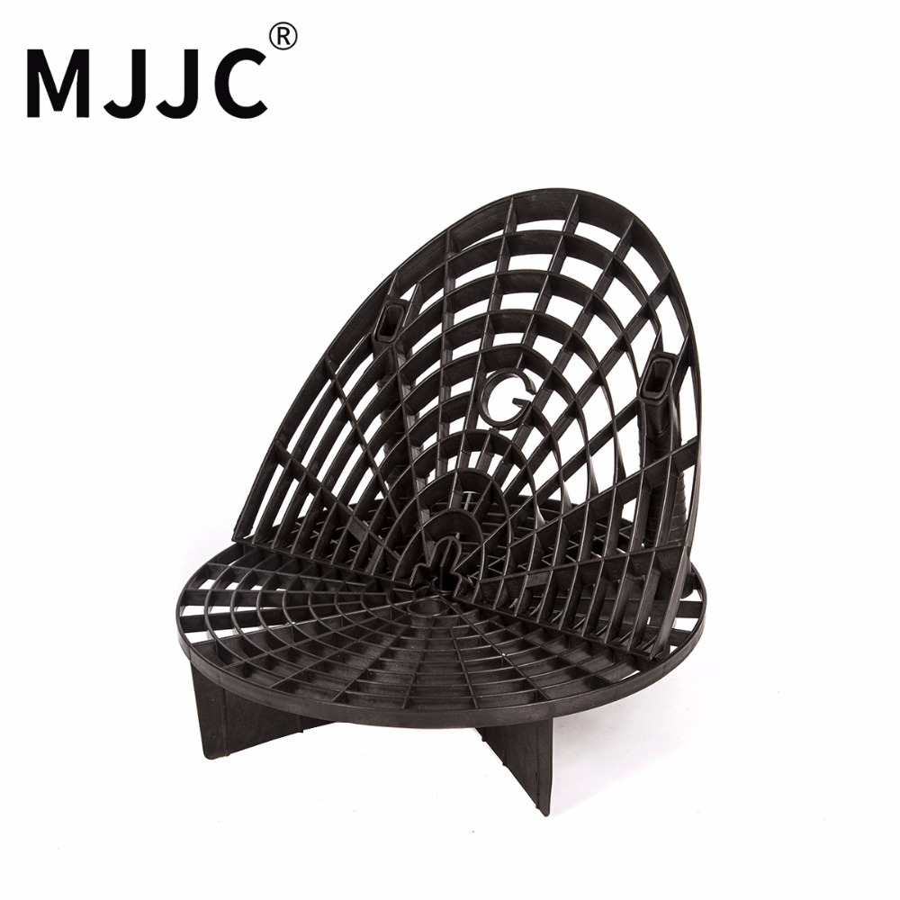 MJJC Brand Grit Guard with Wash Board as a pair And The Essential Conjunction to Prevent Scratches High Quality Automobiles mjjc brand foam lance for karcher 5 units package free shipping 2017 with high quality automobiles accessory