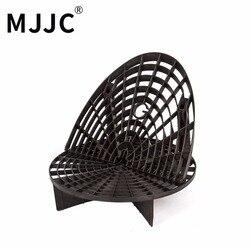 MJJC Marke Grit Wache mit Waschen Bord als ein paar Und Die Ätherisches Verbindung zu Verhindern Kratzer Hohe Qualität Autos