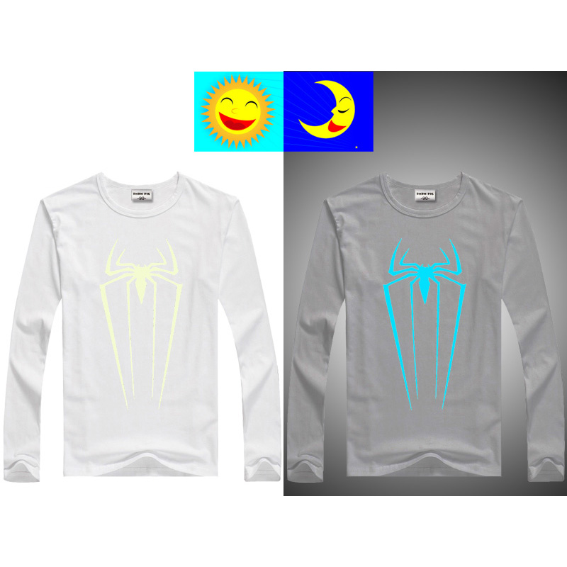 DMDM-PIG-New-Design-T-Shirts-Boy-Darkness-Luminous-Long-Sleeves-T-Shirts-For-Boys-Girls-Tops-Kids-Tee-Children-Baby-Girl-Clothes-1