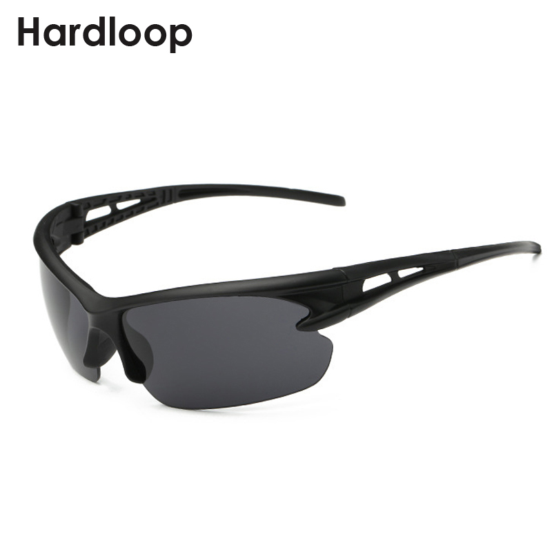 Hardloop Cycling Eyewear Sunglasses Men Glasses UV400 Outdoor Sports Eyes Protect oculos ...