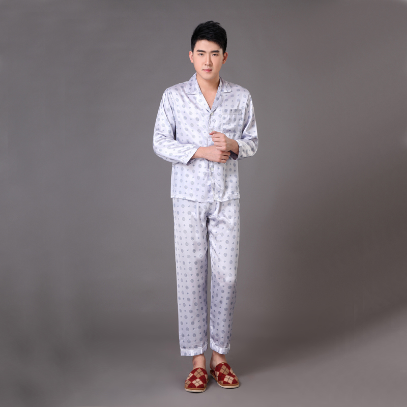 Popular Xxl Mens Pajamas-Buy Cheap Xxl Mens Pajamas lots from ...
