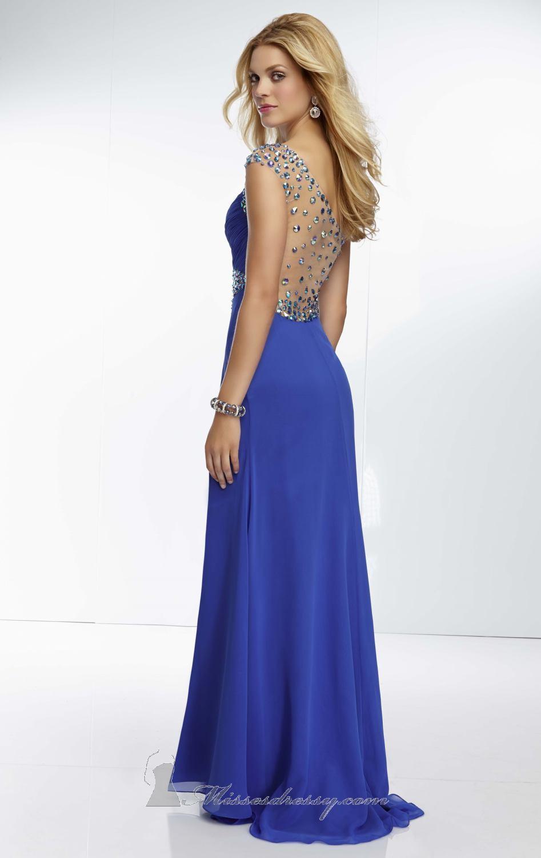 Dorable Prom Dress Stores Ohio Composition - Wedding Dresses ...